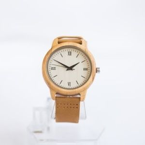 Keep Cool Watches